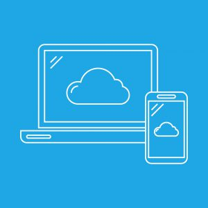 EXEO_Services_Digital_Entreprise