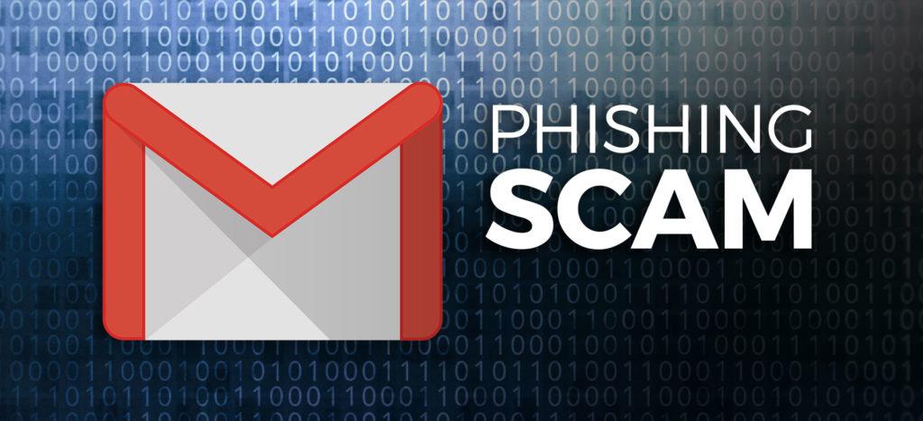 gmail-phishing-scam