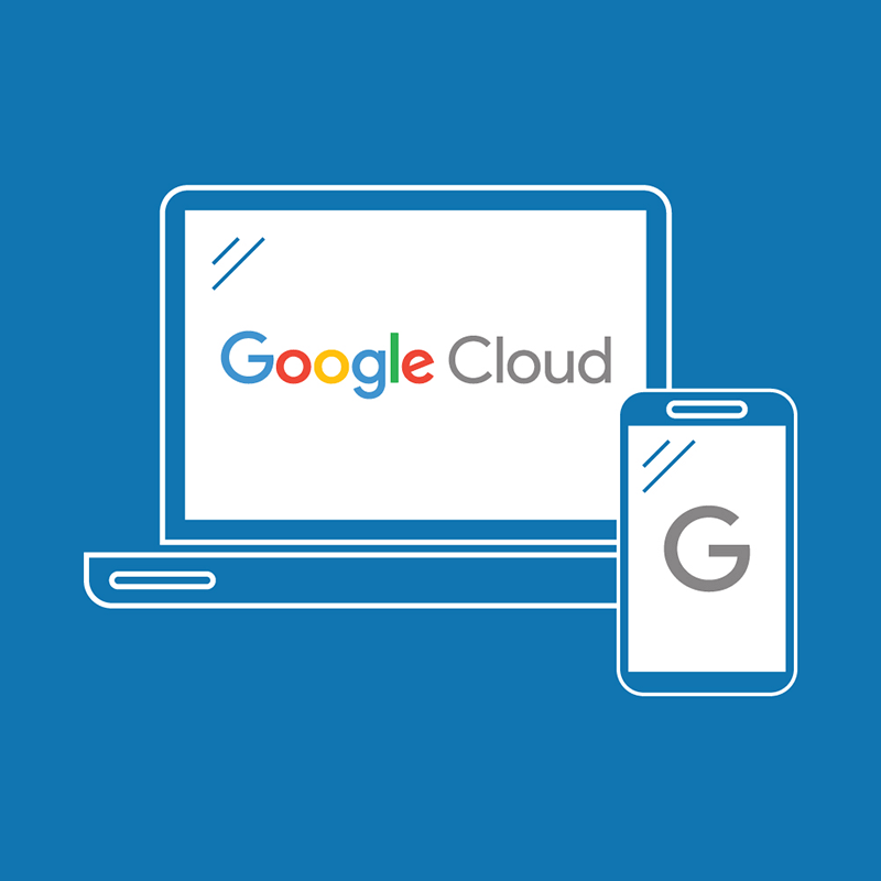 Cloud Computing Services Lebanon