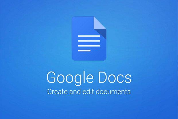 googledocs 100354180 primary.idge