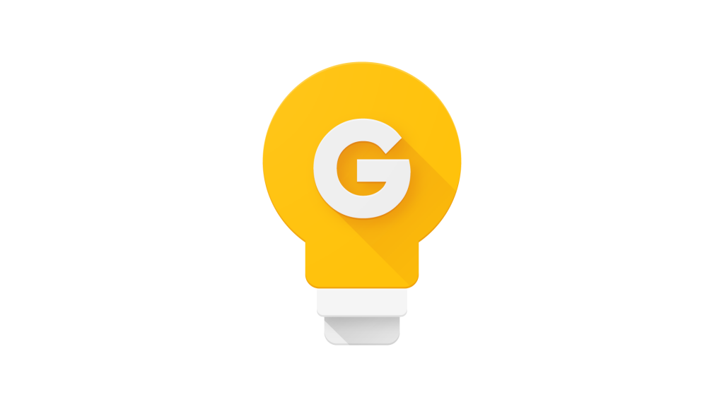 Organize your Business using Google Keep | EXEO