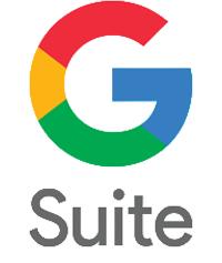 G suite 1