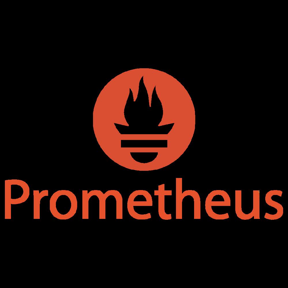 PrometheusLogo
