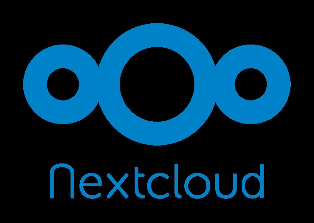 nextcloud 1