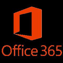 o365 logo square