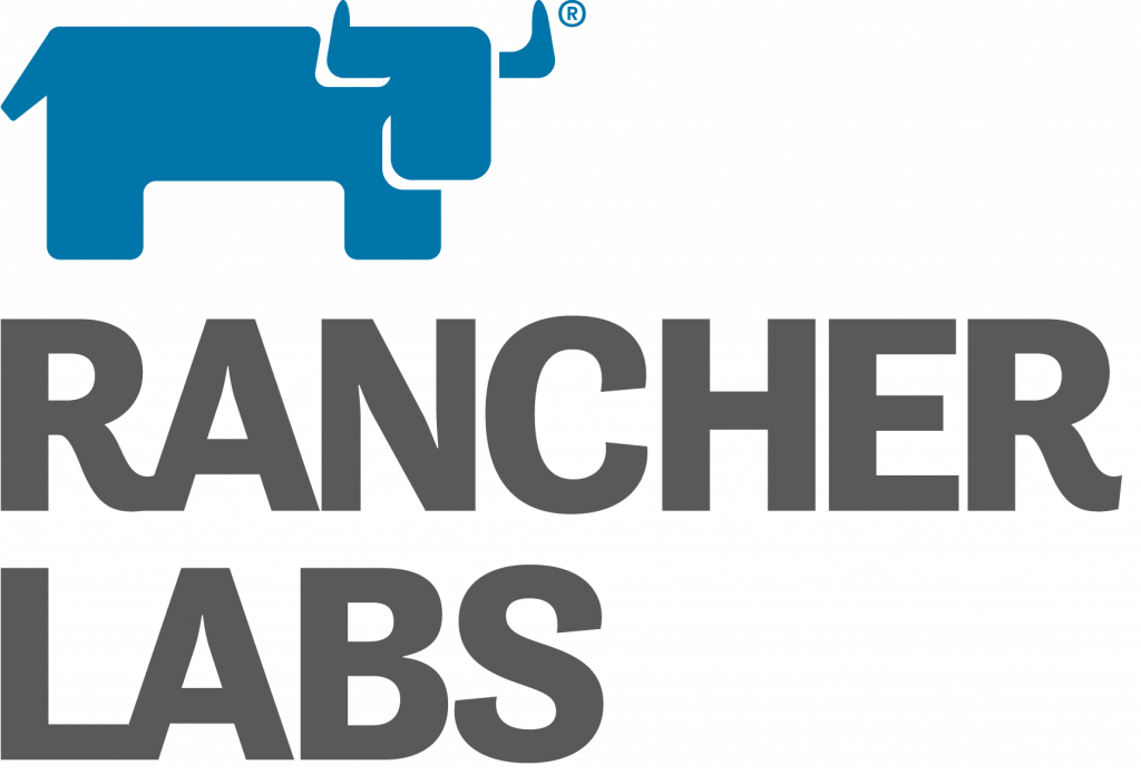 rancher labs stacked color