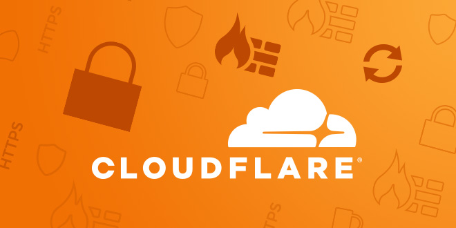 Cloudflare HTTPS WAF update