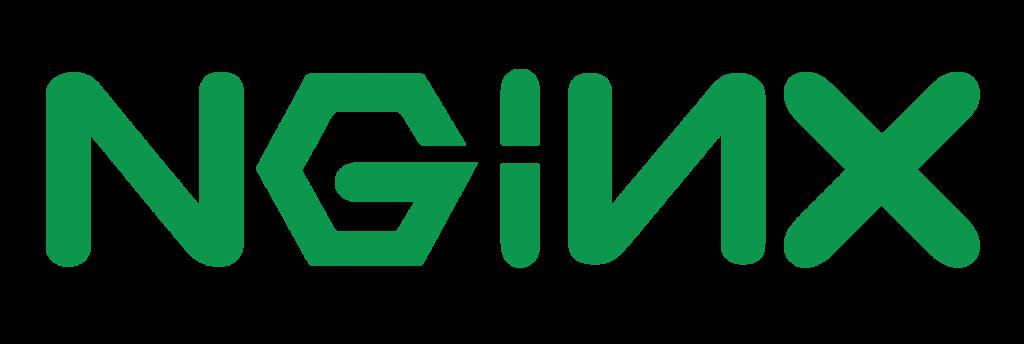 NGINX logo rgb large